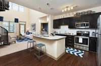 The Bristol | Apartments in Morrisville, NC