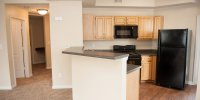 Waterford Place Apartments | Apartments in Memphis, TN
