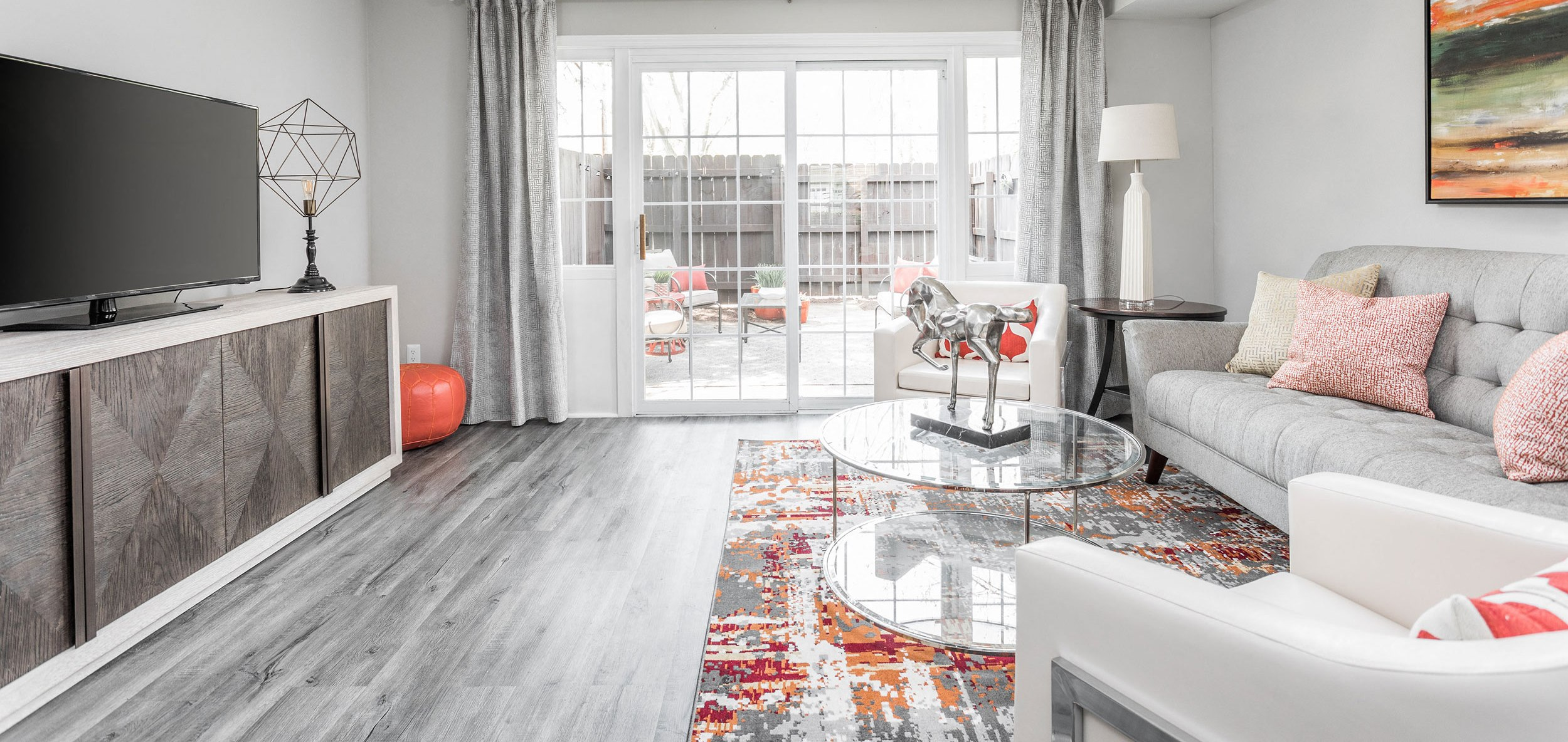 luxury apartments in louisville ky
