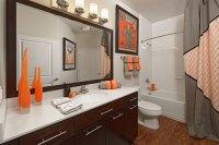 Station 650 Apartments, 650 Potomac Avenue, Alexandria, VA ...