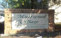 Muirwood Village Apartments, 74-A Muirwood Village Drive ...