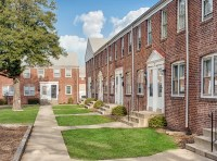 Day Village Townhomes, 511 North Avondale Rd., Dundalk, MD ...