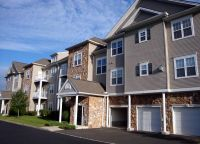 2 Bedroom Apartments for Rent in Bethlehem, PA  RENTCaf