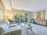 Windsor Ridge at Westborough Apartments, 1 Windsor Ridge