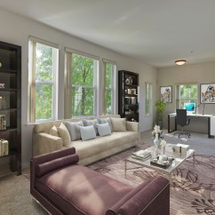 Pictures Of Furnished Living Rooms Room For Small Spaces The Kensington Luxury Apartments In Pleasanton Ca Home Fully At 94566
