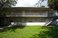 2401 Van Buren Street Rentals - Hollywood, FL - RENTCaf
