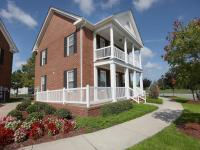 Bowling Green III Apartments, 1420 Merrimac Avenue ...