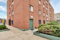 Pedestal Gardens Apartments, 325 McMechen Street ...
