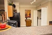 Carroll at Green Trails Apartments, 529 Baker Clodine Road ...