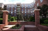 The Rocca Apartments, 3280 Northside Parkway NW, Atlanta ...