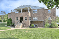 Laura Acres Apartments, 692 Kaylor Drive, Harrisburg, PA ...