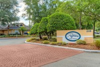 Reflections Apartments, 205 SW 75th St., Gainesville, FL ...