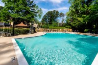 West Eagle Green Apartments, 249 Boy Scout Road, Augusta ...