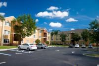Waverly Apartments, 1386 Summit Pines Blvd, West Palm ...