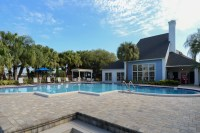 Bay Crossing Apartments, 4711 S. Himes Ave., Tampa, FL ...
