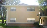 Lakewood Terrace Apartments, 1315 West 14th St., Lakeland ...