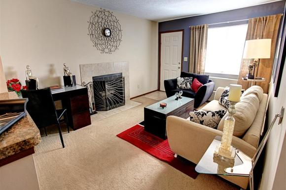 2 bedroom apartments dublin oh Cheap 1 bedroom apartments in columbus ohio