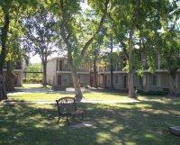 Meadowbrook Apartments, 3700 E. Brookstown Dr. East, Baton ...