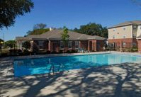 1 Bedroom Apartments for Rent in Albany, GA  RENTCaf