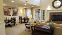 Brookfield Highlands 55+ Senior Living Apartments