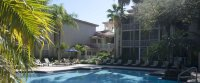 Lincoln Pointe | Luxury Waterfront Rental Apartments in ...