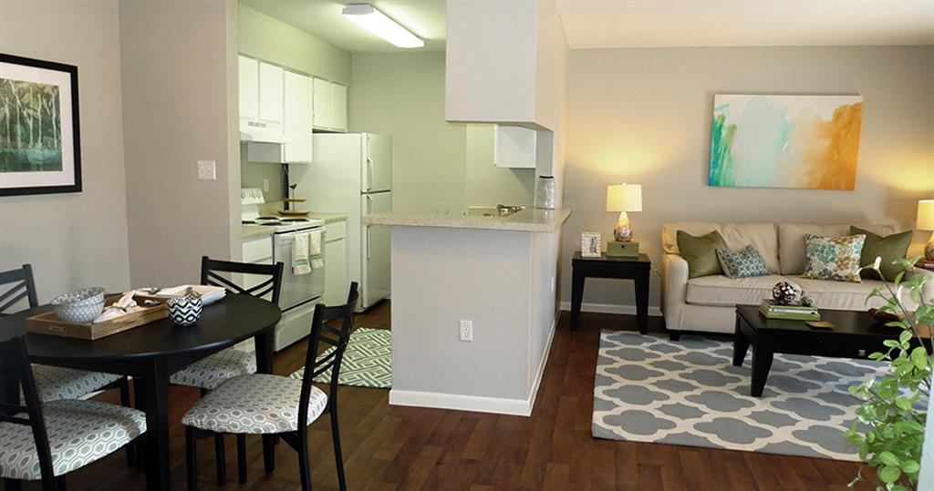 1 Bedroom Apartments for Rent in Austin, TX: 1,544 Rentals