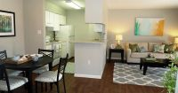 1 Bedroom Apartments for Rent in Austin, TX: 1,544 Rentals ...