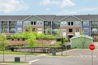 Whetstone Flats Apartments, 1430 Bell Road, Nashville, TN ...