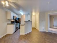 Cascadia Pointe Apartments, 8710 5th Ave West, Everett, WA ...