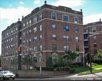 2 Bedroom Apartments for Rent in Hackensack, NJ  RENTCaf