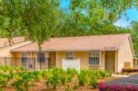 Grand Oaks Apartment Homes, 10103 Sherwood Ln, Riverview ...