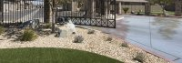 The Gates at Figarden Apartments | Apartments in Fresno, CA