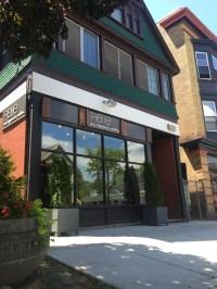Elmwood Village Apartments, 618-377 Elmwood, Buffalo, NY ...