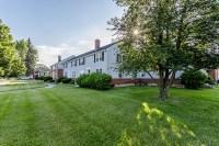 Park Place Apartments, 100 Athol Street, Buffalo, NY ...
