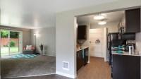 The Stinson Apartment Homes, 133 124th St. SE, Everett, WA ...