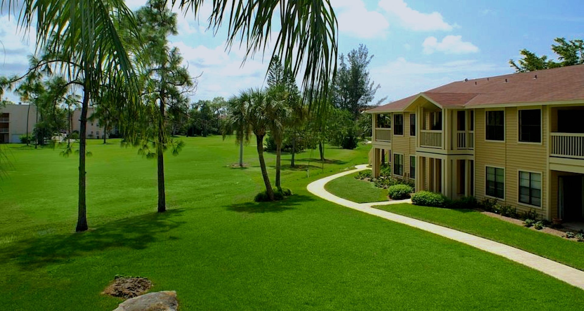 hight resolution of belvedere at quail run apartment homes naples fl