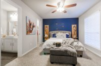 Photos and Video of The Rustic of McKinney in McKinney, TX