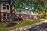Cheswick Village Apartments, 9201 East 30th St ...