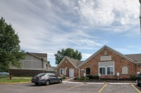 Country Lake Townhomes, 2910 A White Knight Blvd ...