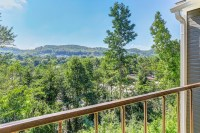 Rise at Signal Mountain Apartments, 1185 Mountain Creek ...