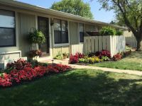 Rent Cheap Apartments in Tampa, FL: from $655  RENTCaf
