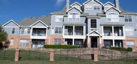 Apartments With Attached Garages In Irving Tx | Dandk ...