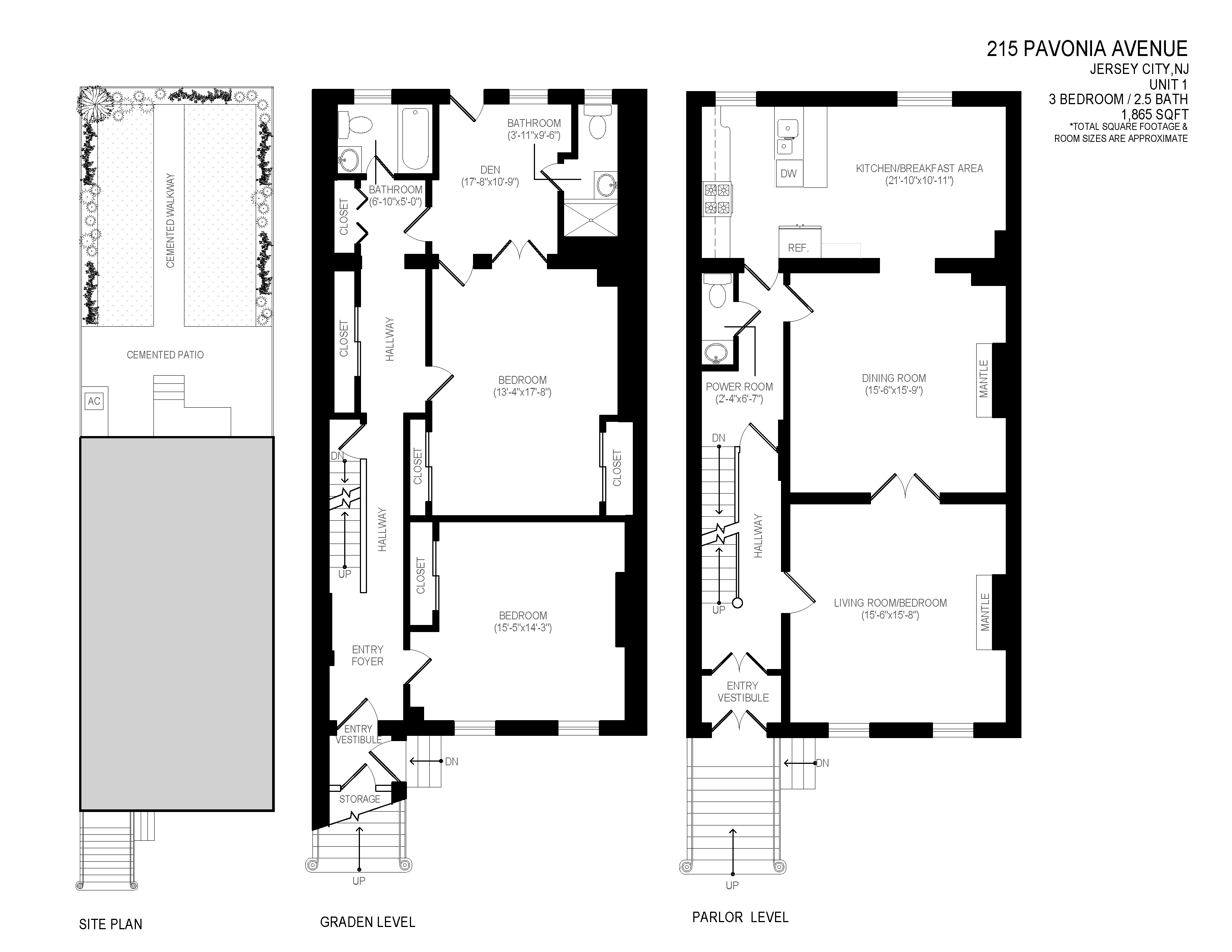 5x8 bathroom layout rh ajaxpress org