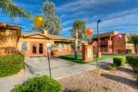 San Bellino Apartments, 6755 N. 83rd Ave., Glendale, AZ ...