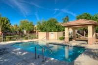 San Remo Apartments, 5755 N. 59th Ave., Glendale, AZ ...