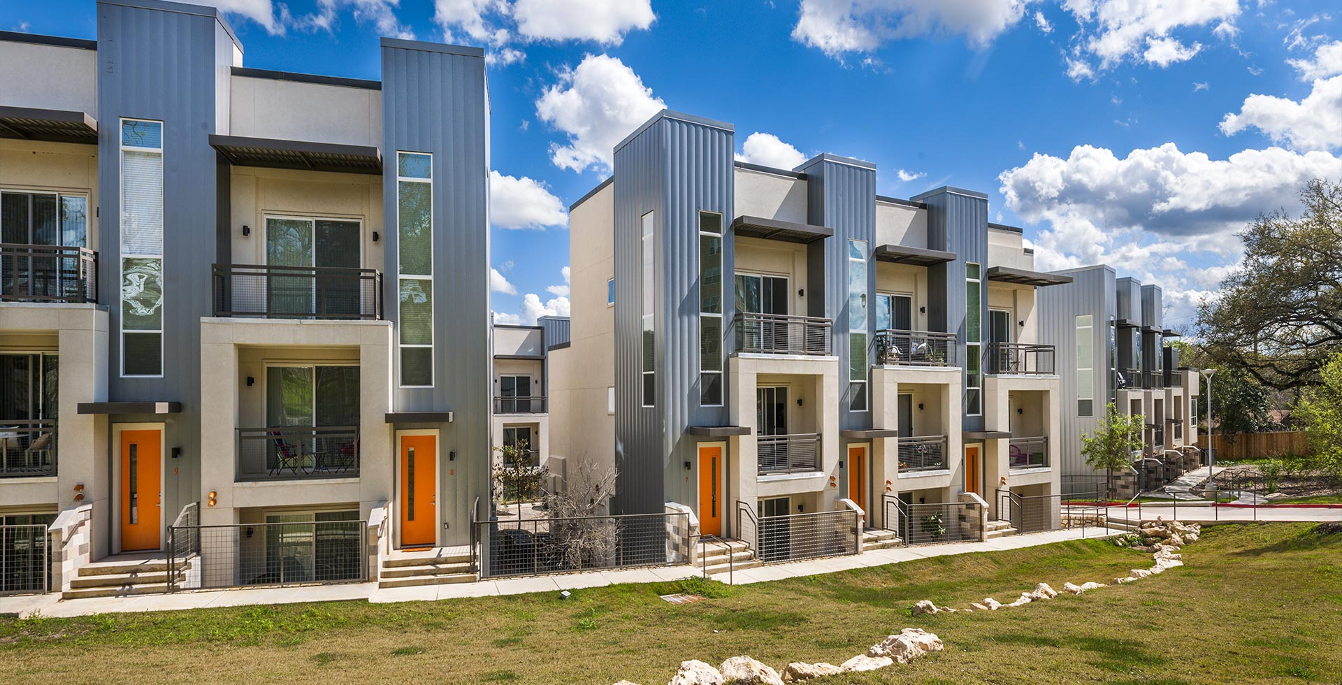3 Bedroom Apartments South Austin Tx. texas state