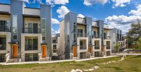 3 Bedroom Apartments South Austin Tx. texas state ...