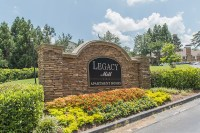 Legacy Mill Apartments, 125 Jennings Mill Pkwy, Athens, GA ...
