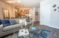 Photos of Luxury Apartments in Wauwatosa WI | Gallery