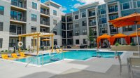 Wauwatosa, WI Apartments for Rent | Mayfair Reserve